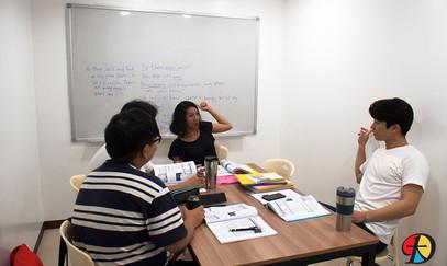 團體教室(2).jpg