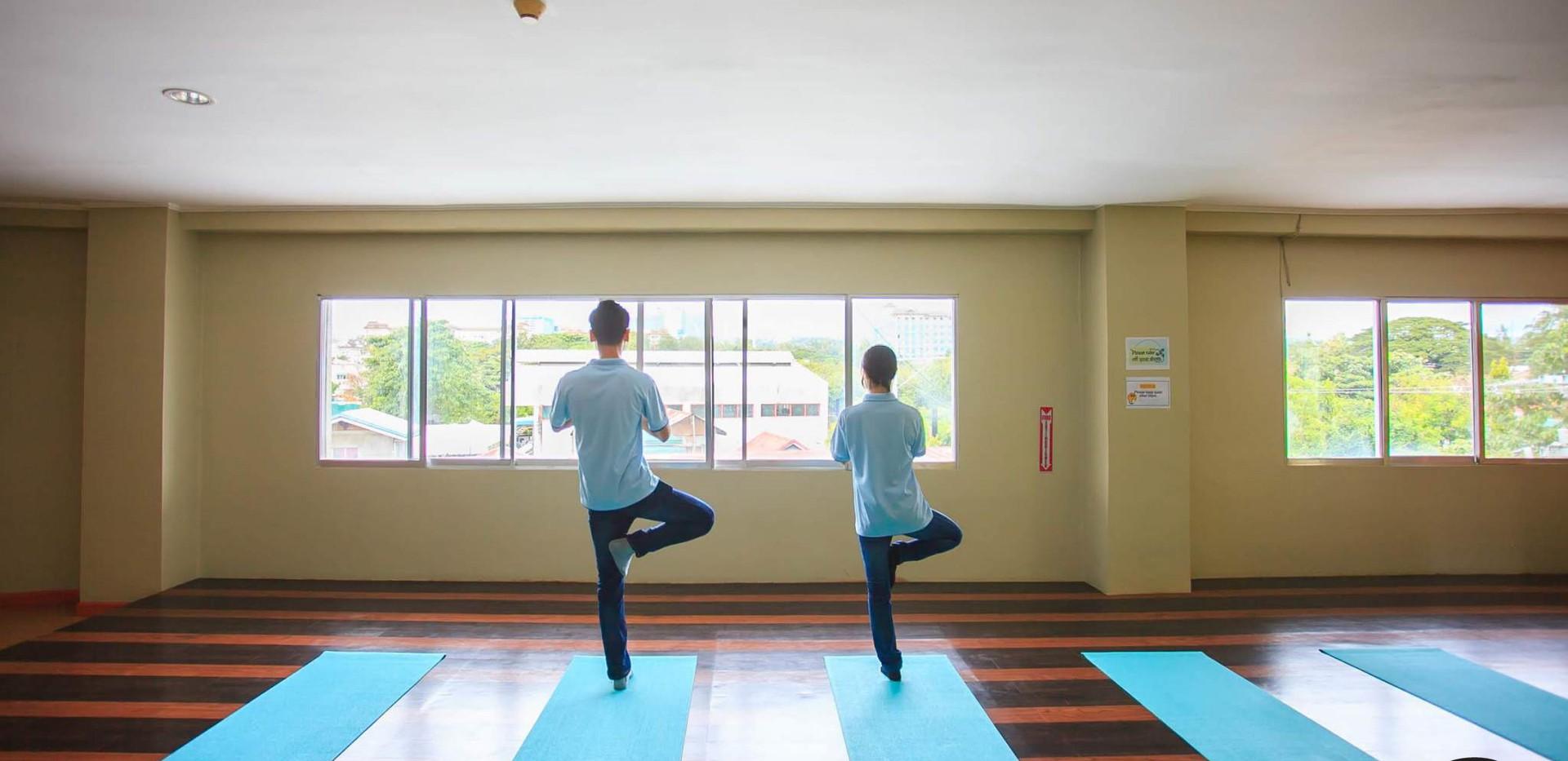 ZA瑜珈課.jpg