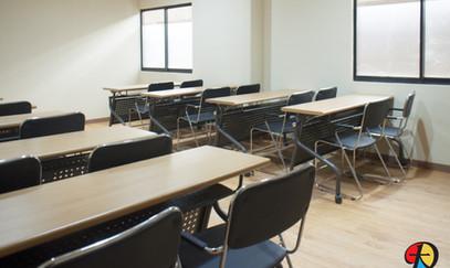 大團體教室.jpg