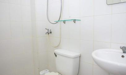 ZA浴室.jpg