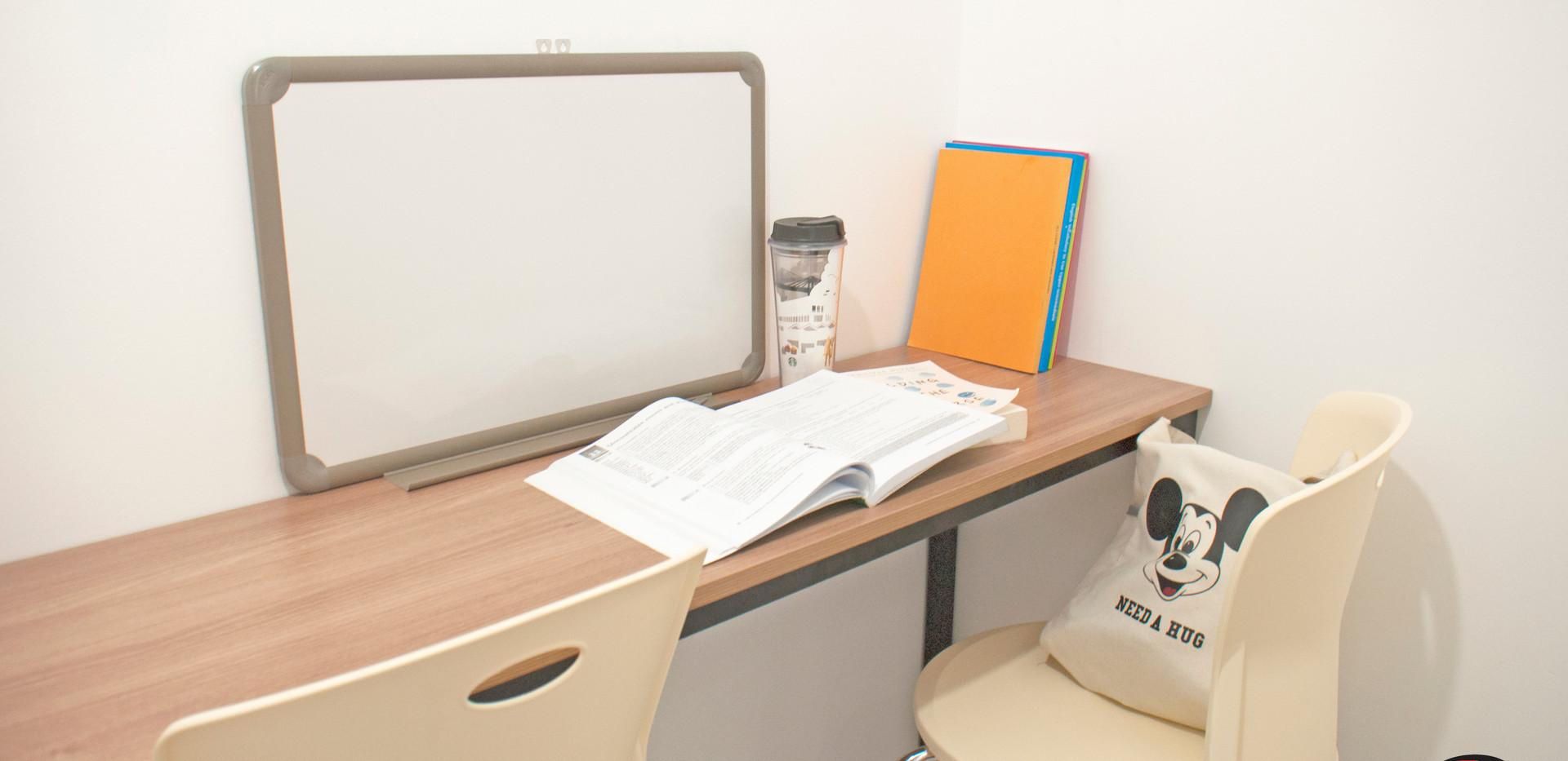 一對一教室(1).jpg