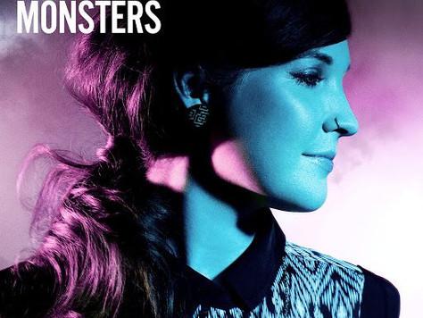 Qpapa點播時間: Monsters - Katie Sky  怪獸