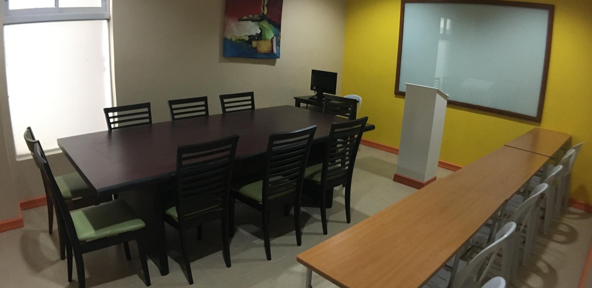 ZA團體教室.JPG