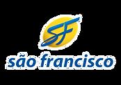 São_Francisco_Logo II.png