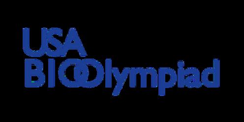 USABO Logo.png