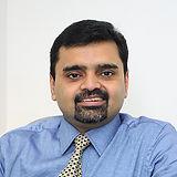Dinesh-Jain2.jpg