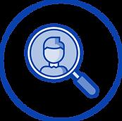 Probelis_icon-circle-staffing.png