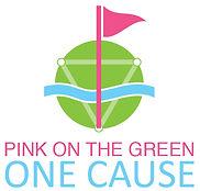 One Cause logo.jpg