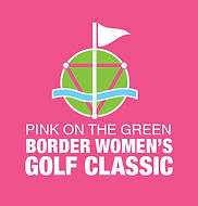 BWG-Classic-Logo-(Pink).jpg