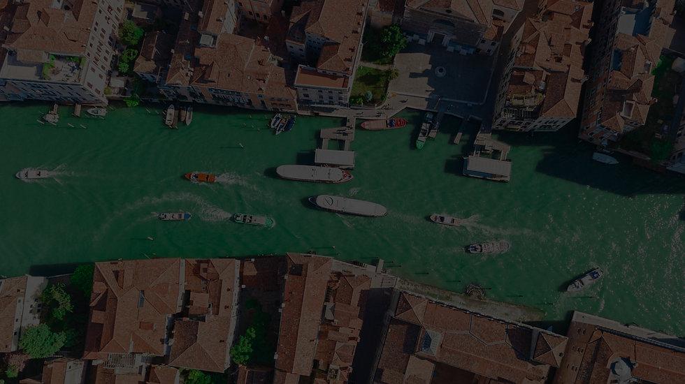 Venice%20Grand%20Canal%20Aerial_edited.jpg