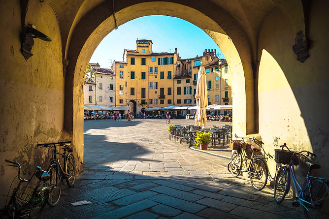 Welcome to Lucca, Italy.jpg