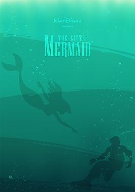 The Little Mermaid Show Poster.jpg