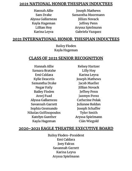 Awards Program PNG (2).png