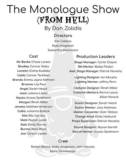 2021 Comedy Festival Program.png