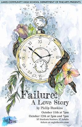 Failure Poster 2.0.jpg
