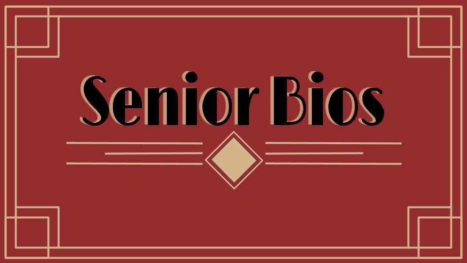 Senior Bios.jpg