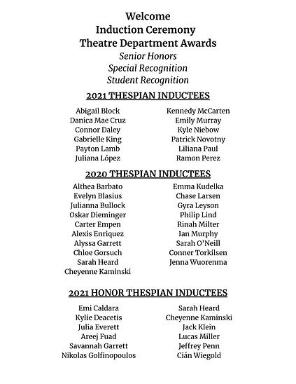 Awards Program PNG (5).png