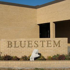 Bluestem High School Prom