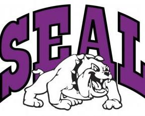 Seal Elementary PTO