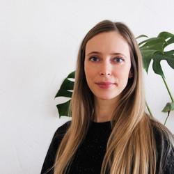 Florianne Vaillant