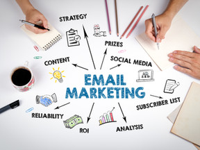 Email Marketing Challenges
