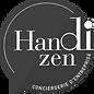Handizen logo.png