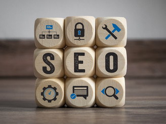 8 SEO Secrets: Your organic traffic will never be the same