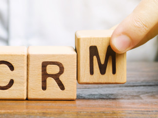 WHAT IS CUSTOMER RELATIONSHIP MANAGEMENT (CRM) AND WHAT ARE ITS BENEFITS?
