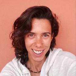 Ines Pinto