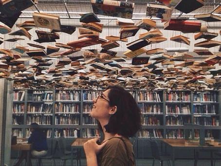 Что такое независимый книжный?