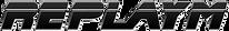 replaym_logo.png