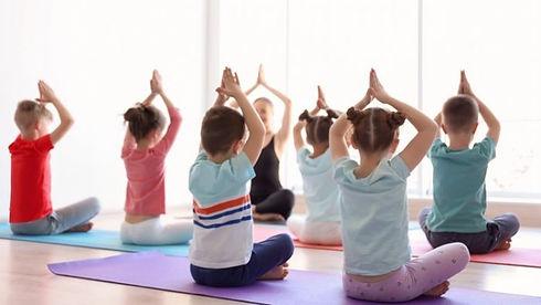 yoga niños.jpg