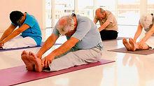 yoga mayores.jpg