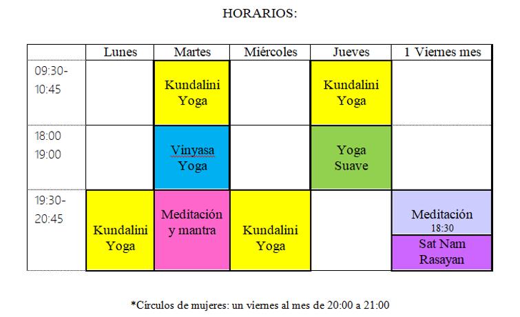 Horarios 2020-21 Sadhana Yoga.png