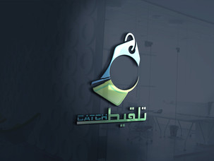 تصميم شعار ومقدمة فيديو