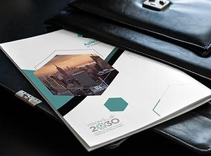 05_brochure-mockup.png