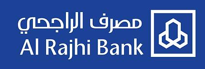 1280px-Al_Rajhi_Bank_Logo.svg.png