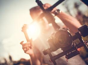 camera-gimbal-dslr-video-P8D8EWP.jpg