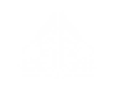 المصمم-ابوغانم-ابيض.png