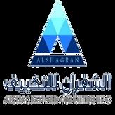 شعار-الشركة.png