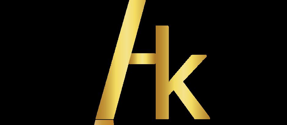 تصميم شعار شركة ديكورات