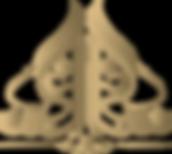 شعار-المصمم-ابوغانم-.png