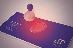 03_Branding--Identity-Mockup-3.jpg