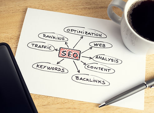 seo-or-search-engine-optimization-concep