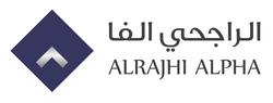 Alrajhi Alpha_001