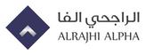 Alrajhi Alpha_001.png