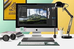 designer-workplace-mockup-scene.jpeg