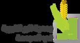 شعار-الجمعية-المعدل.png