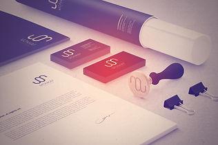 09_Branding-Identity-Mockup-3.jpg