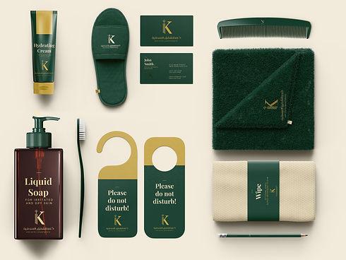 Hotel-Branding-Mockup.jpg